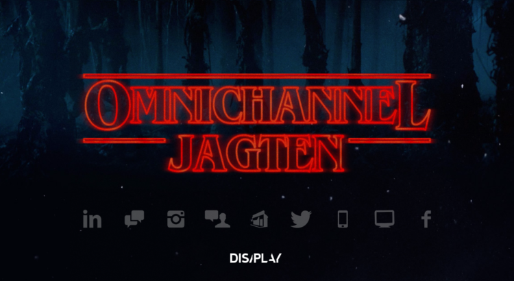 Omnichannel-jagten_DISPLAY